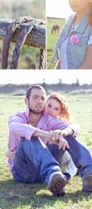 szerelmes fotózás harufotó 11
