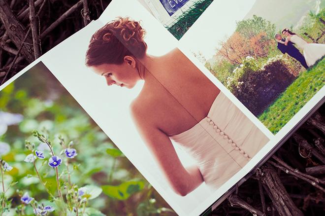 esküvői fotókönyv 7