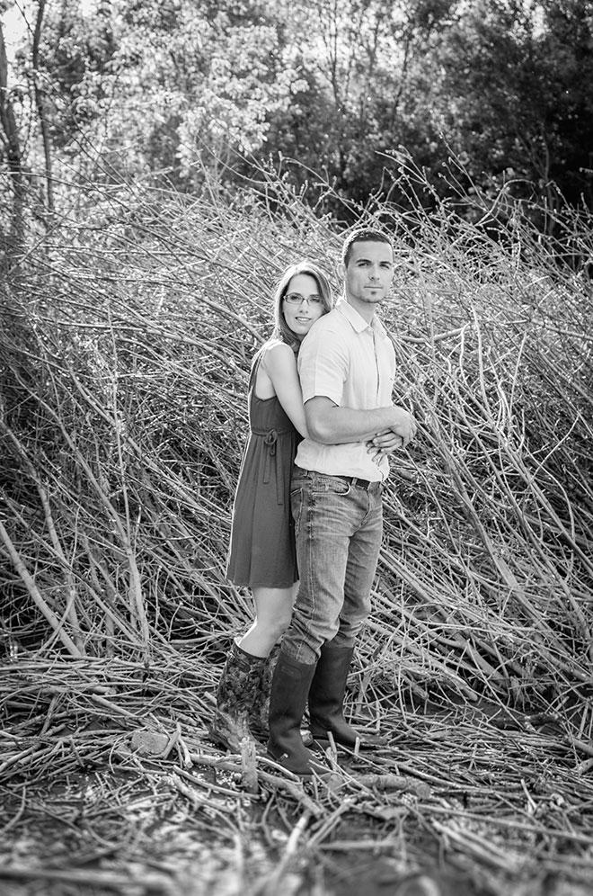 esküvői fotózás pécs nb 19