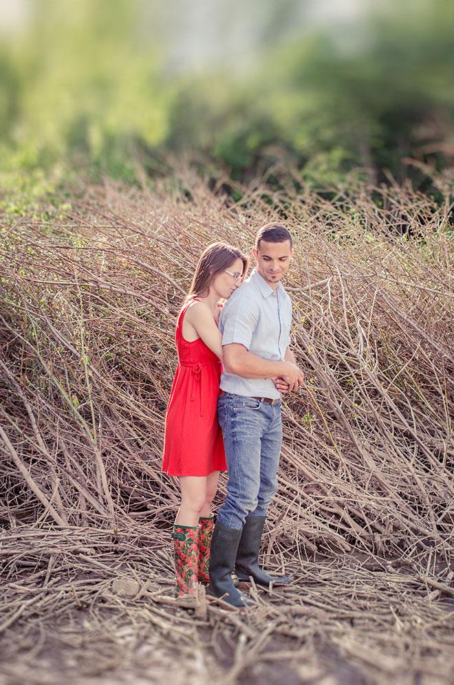 esküvői fotózás pécs nb 20