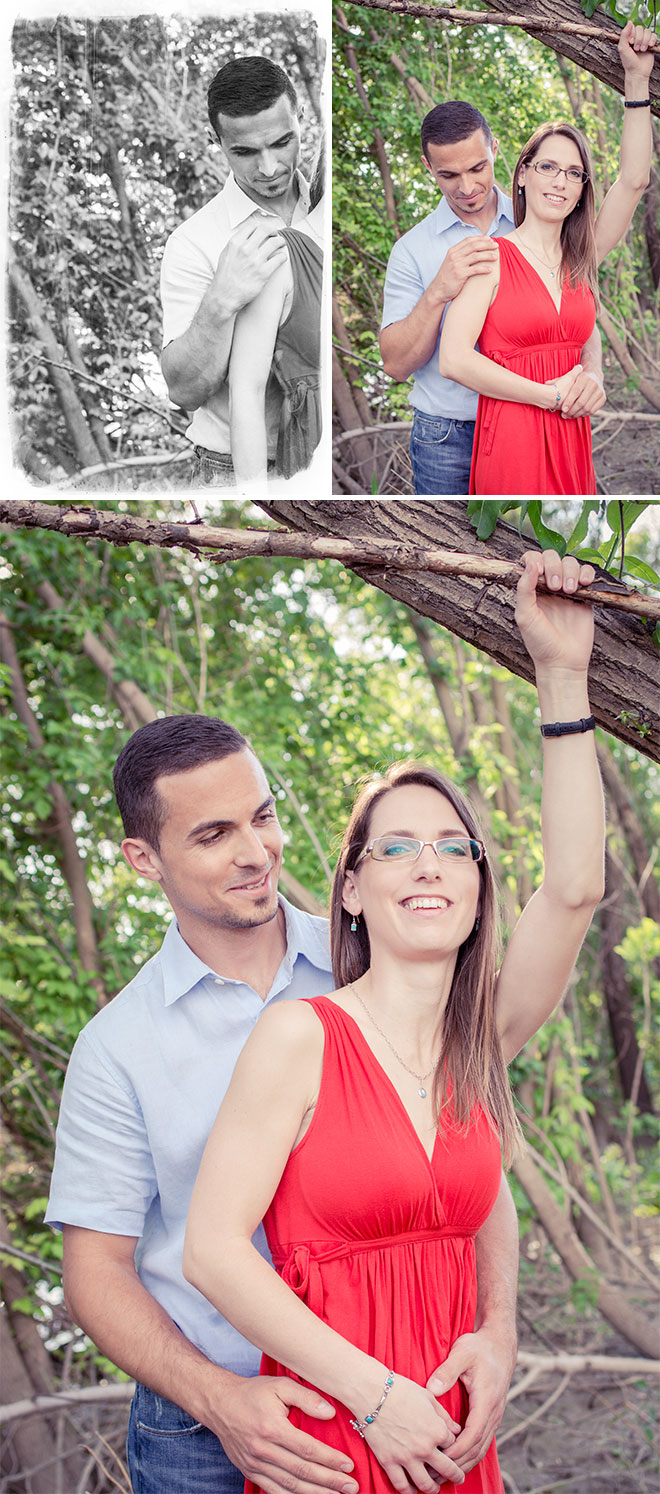 esküvői fotózás pécs nb 22