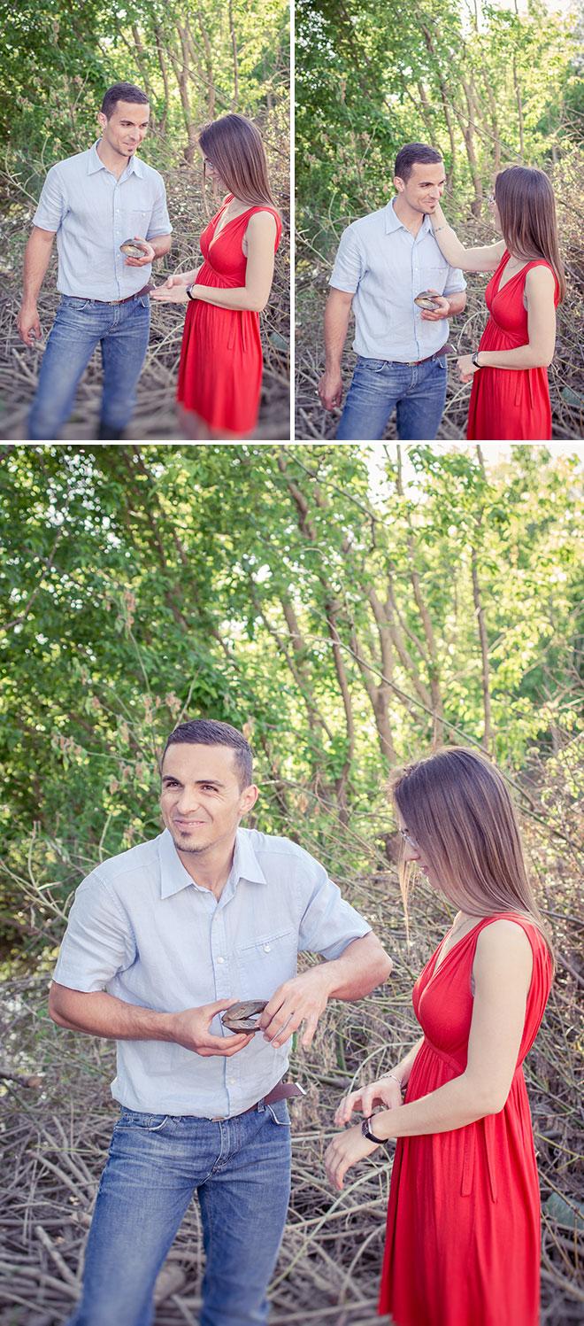 esküvői fotózás pécs nb 25