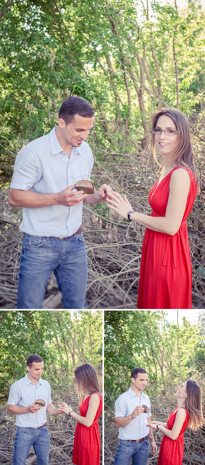 esküvői fotózás pécs nb 26