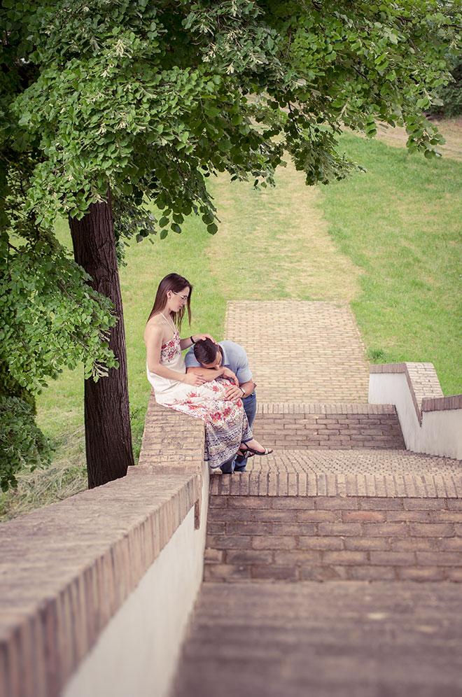 esküvői fotózás szekszárd nb 29