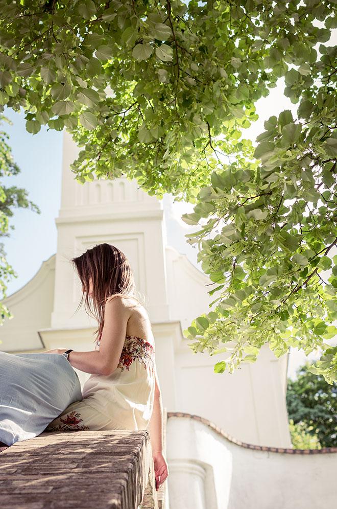 esküvői fotózás szekszárd nb 31