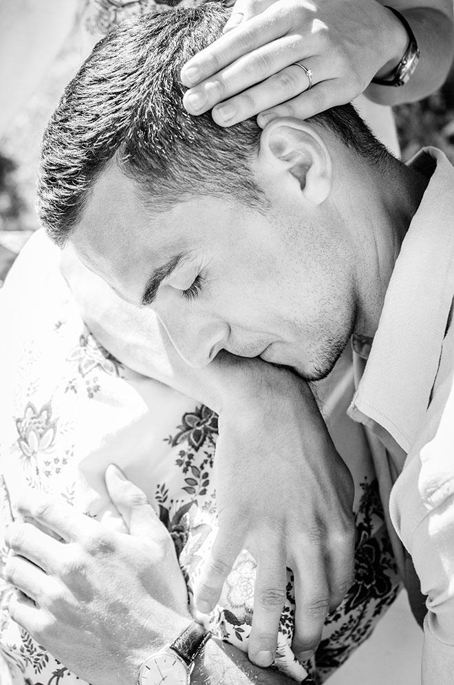 esküvői fotózás szekszárd nb 32