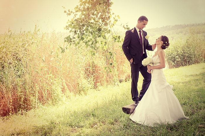 esküvői fotózás szálkai tó