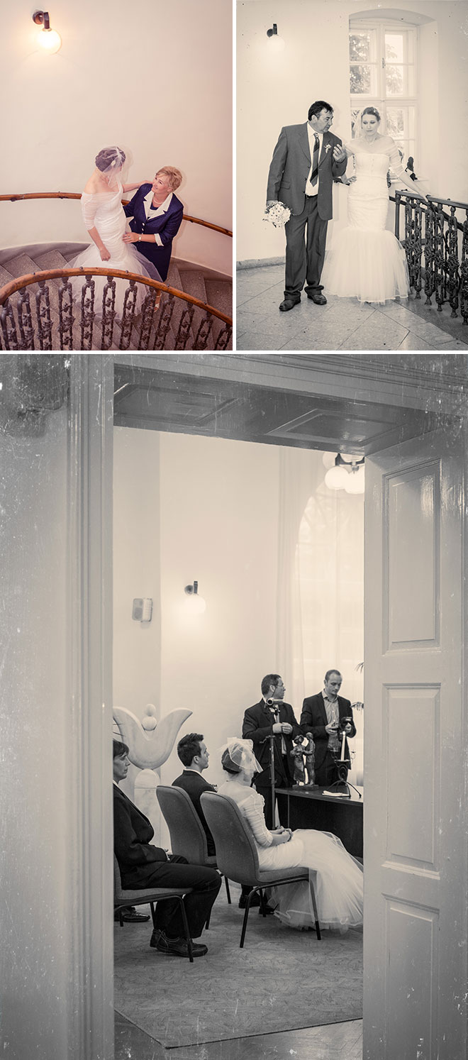 Esküvői fotózás Pécsváradon 16