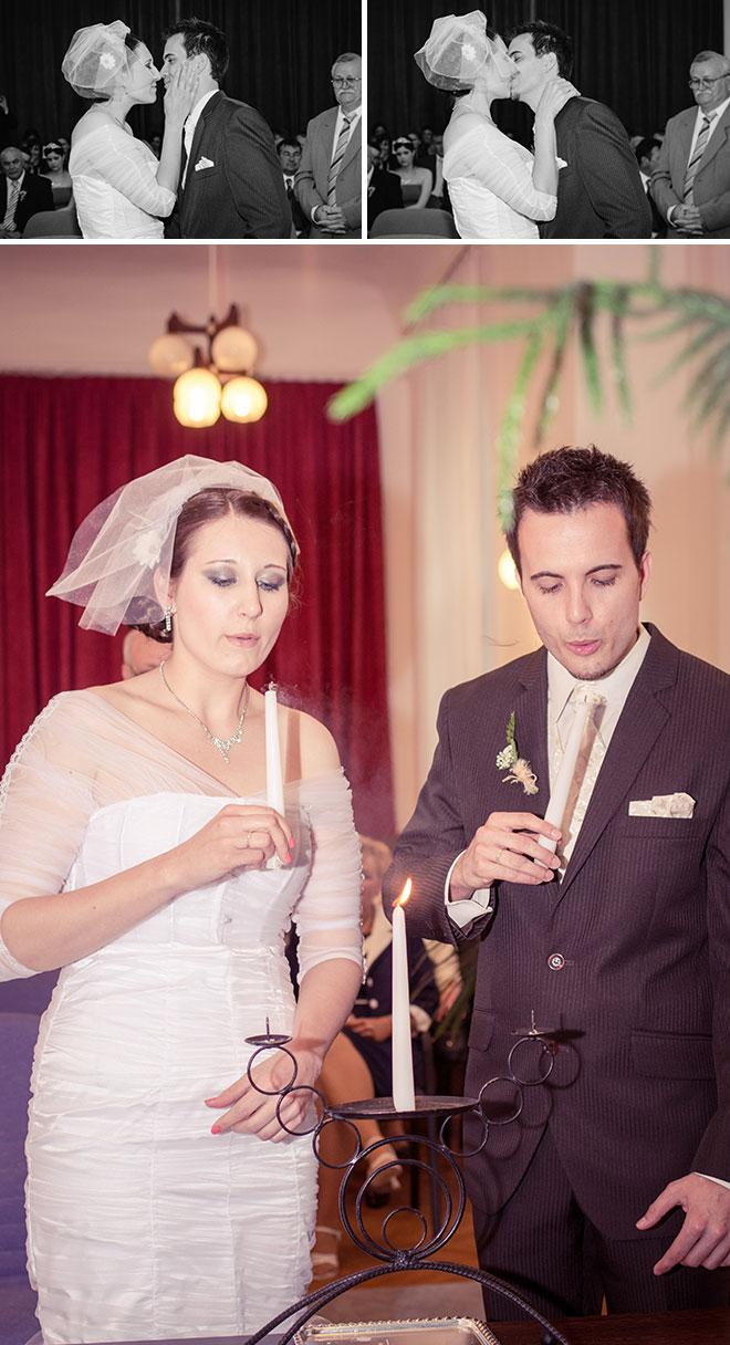 Esküvői fotózás Pécsváradon 17