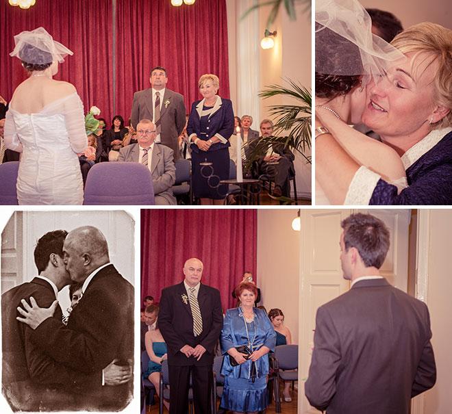 Esküvői fotózás Pécsváradon 18