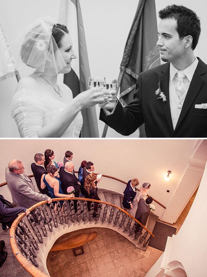 Esküvői fotózás Pécsváradon 19