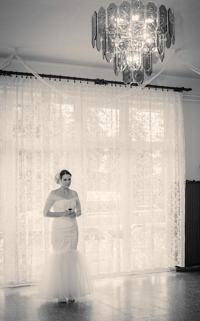 Esküvői fotózás Pécsváradon 20