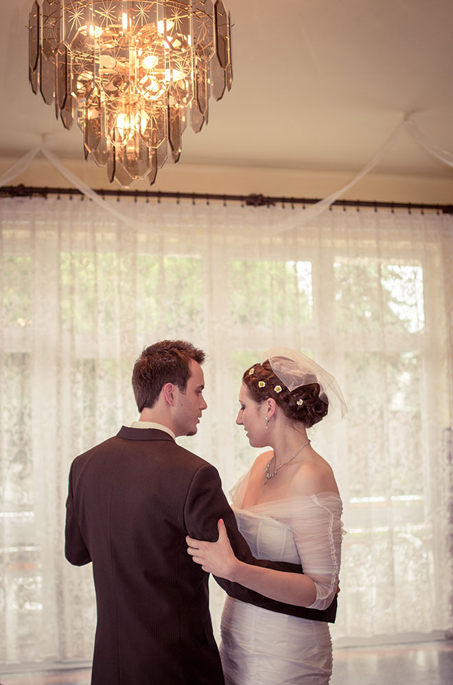 Esküvői fotózás Pécsváradon 21