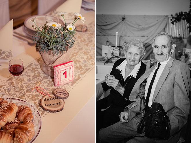 Esküvői fotózás Pécsváradon 22