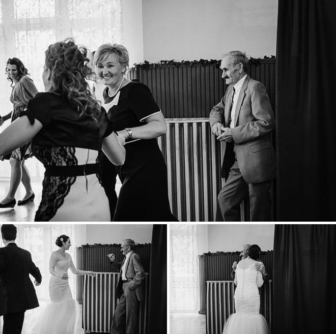 Esküvői fotózás Pécsváradon 24