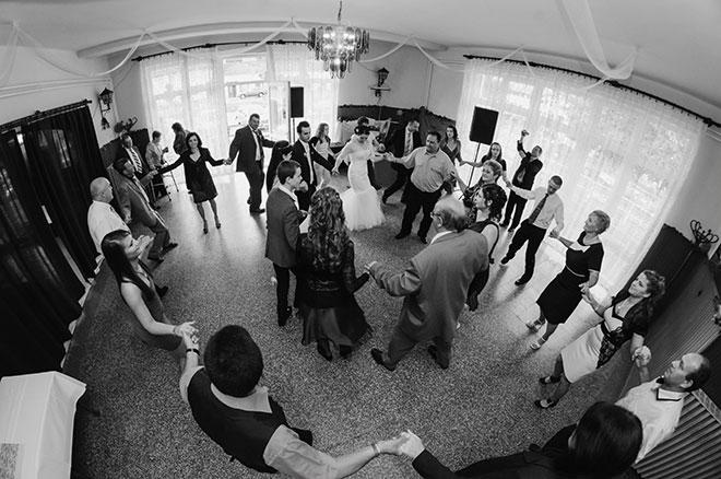 Esküvői fotózás Pécsváradon 26