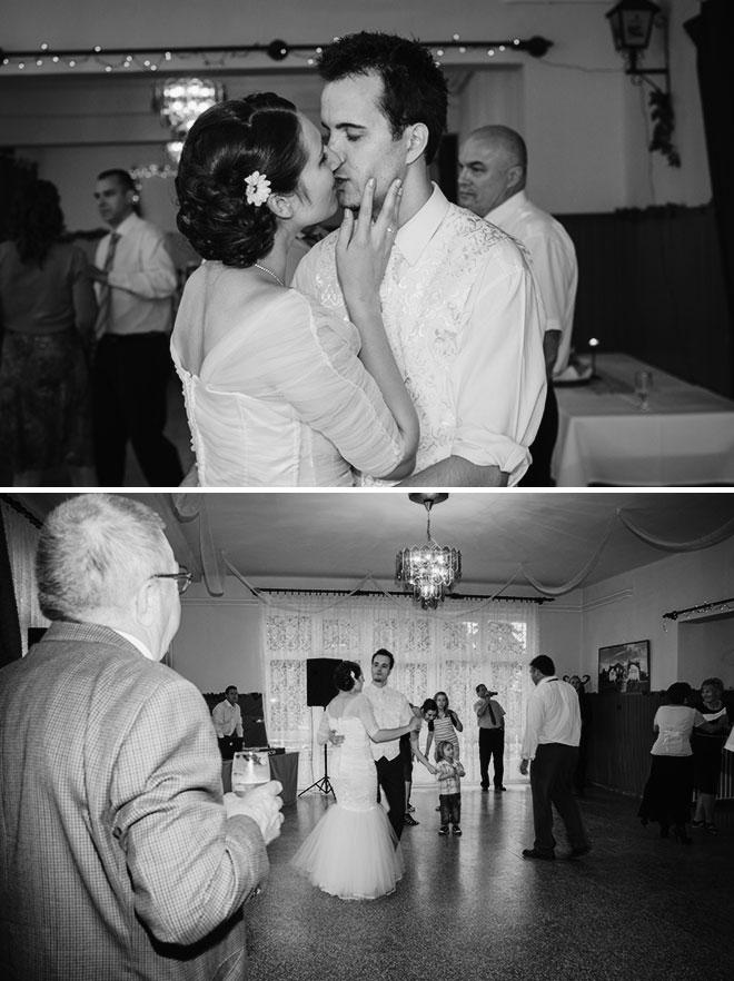 Esküvői fotózás Pécsváradon 27