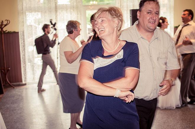 Esküvői fotózás Pécsváradon 28