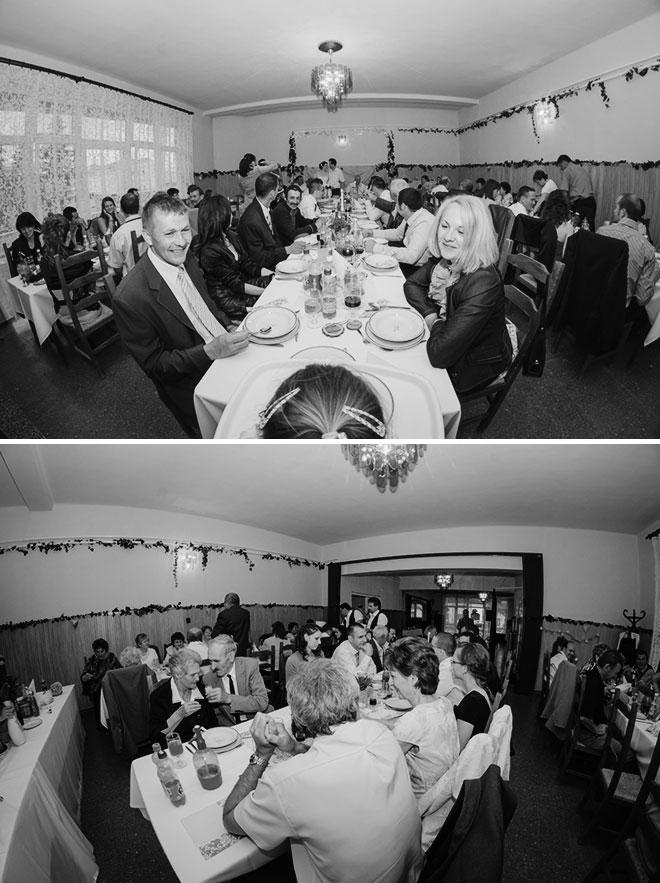 Esküvői fotózás Pécsváradon 30