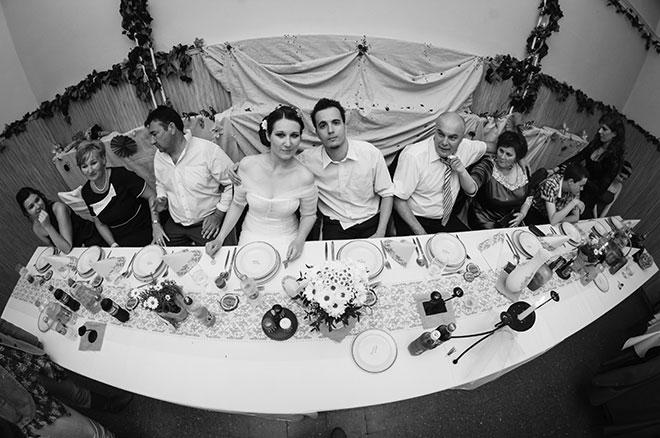 Esküvői fotózás Pécsváradon 31