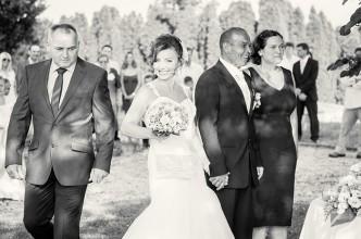 esküvői fotós Bátaszék
