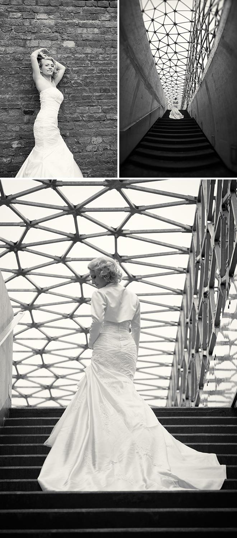 Zsolnay híd fotózás