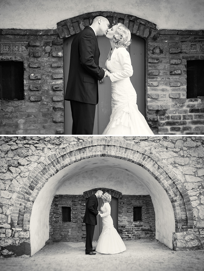 esküvői fotós Zsolnay