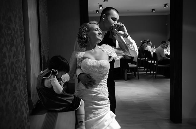 esküvő fotózása
