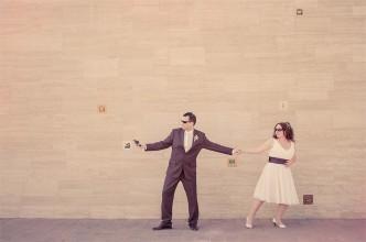 Haru Fotó esküvői fotózás Zsolnay