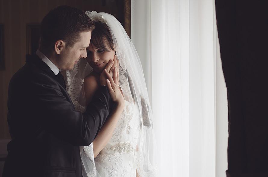 HaruFoto esküvői fotózás Paks