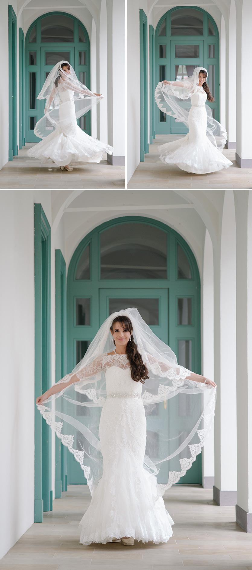 menyasszony fotó