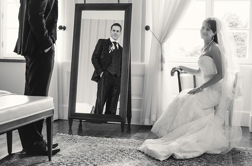 esküvő fotós tolna megye