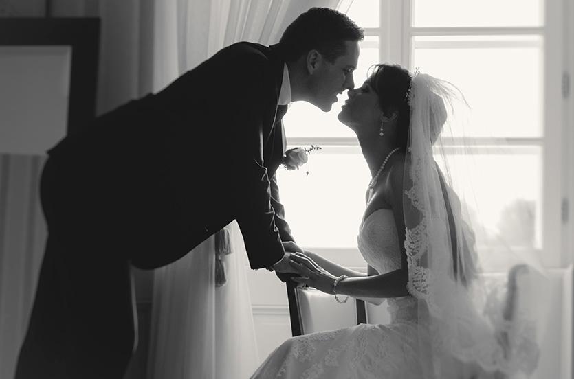 esküvői fotós Paks