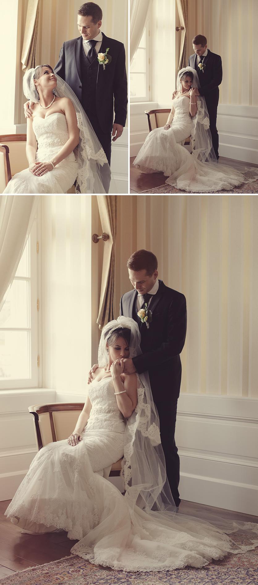 esküvői fotózás Paks Erzsébet Szálló