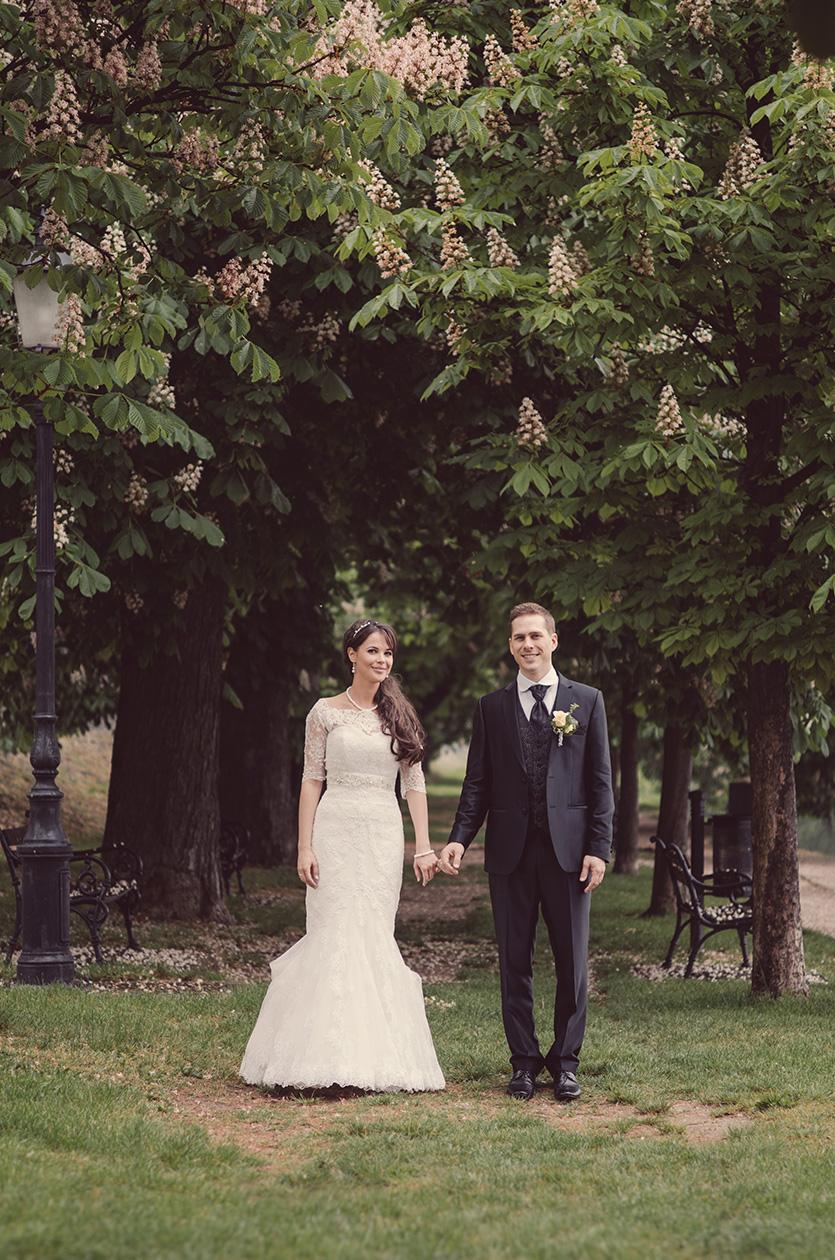 vintage esküvői fotós Paks