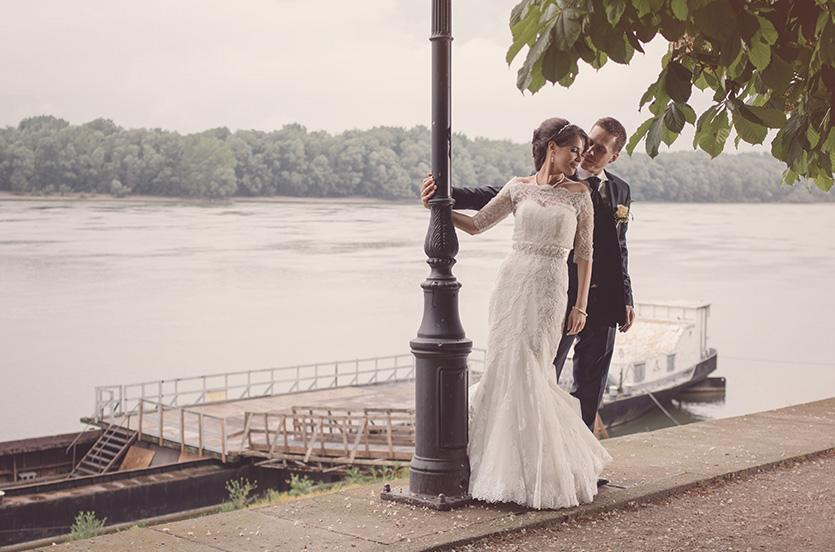 vintage esküvői fotós Tolna megye