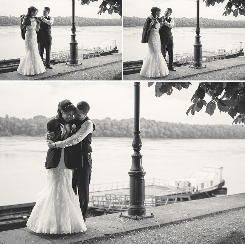 vintage esküvői fotós Baranya megye