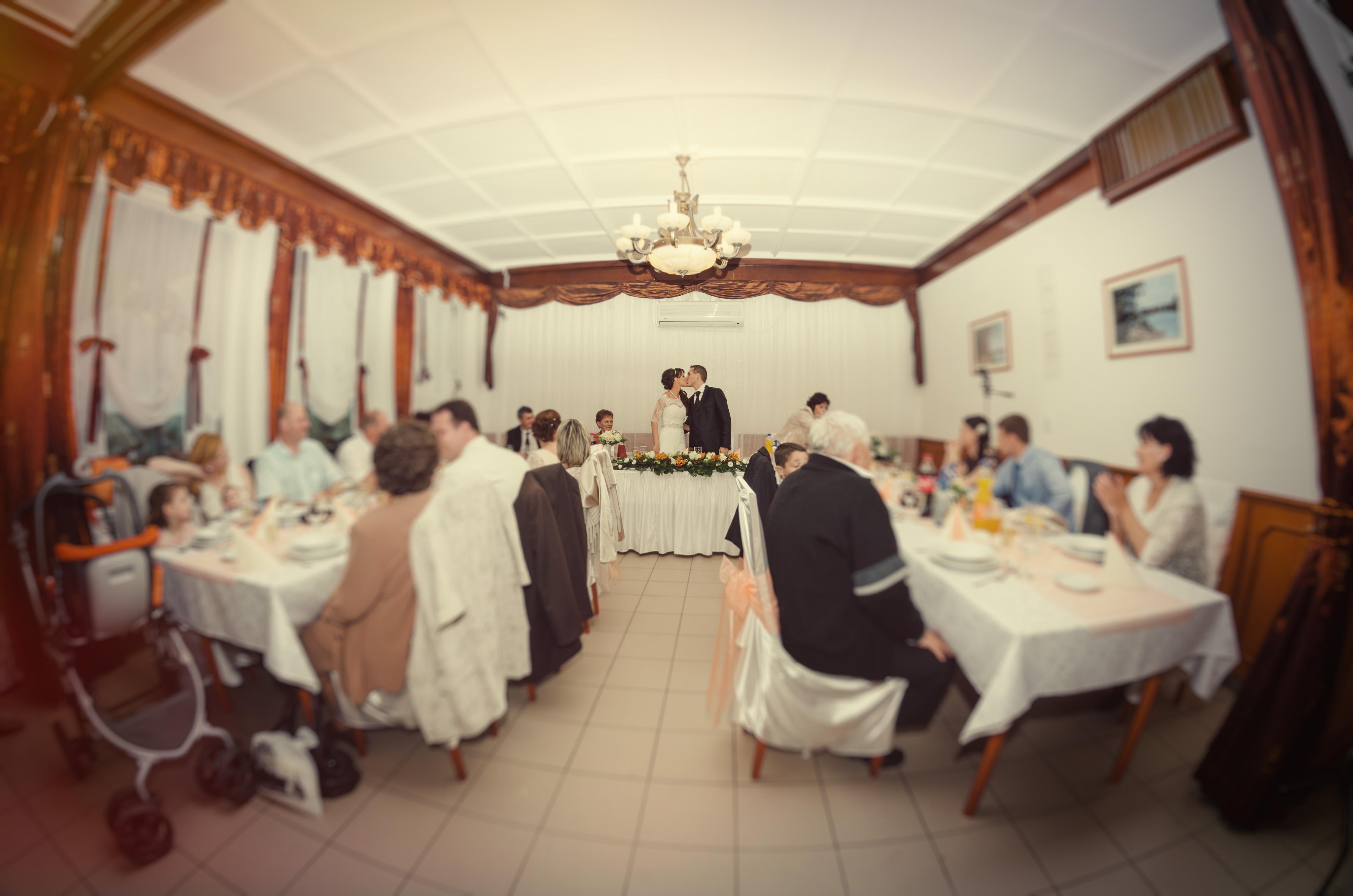 esküvői helyszín Paks Halászcsárda