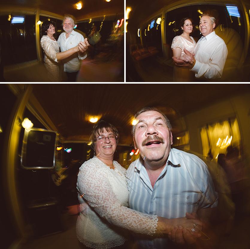 lakodalom és esküvői fotózás