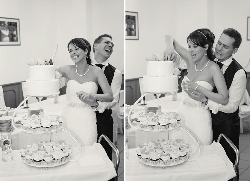 esküvői torta Tolna megye