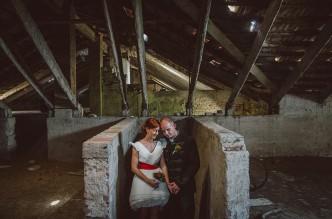 Haru Fotó esküvői fotózás Mohácson