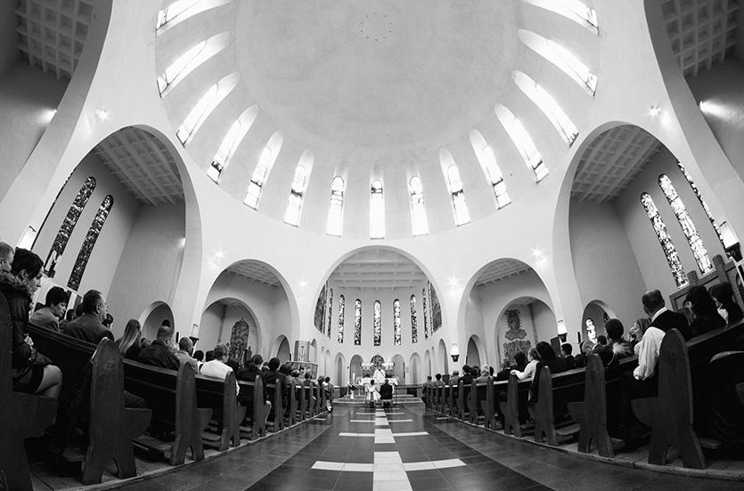 templomi esküvő fotózás Mohács