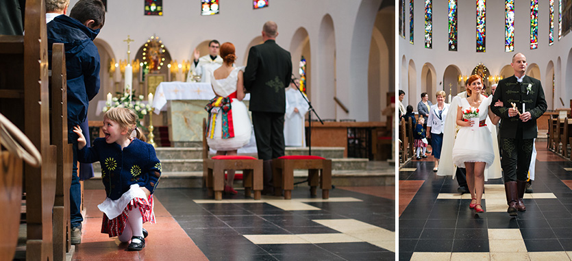 pillanatképek esküvő