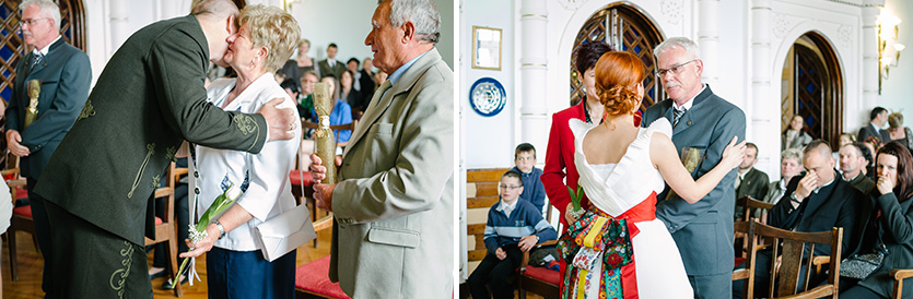 esküvői gratulációk