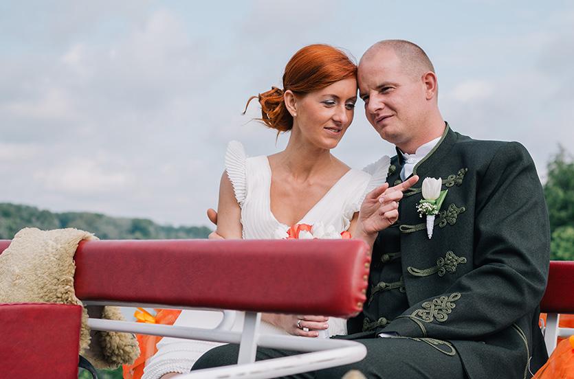 hintós esküvői fotózás