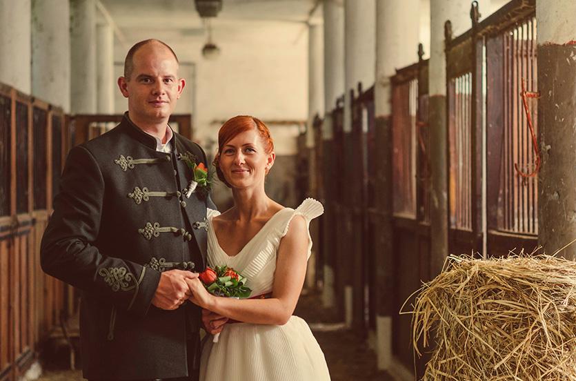 kreatív esküvői fotós Mohács