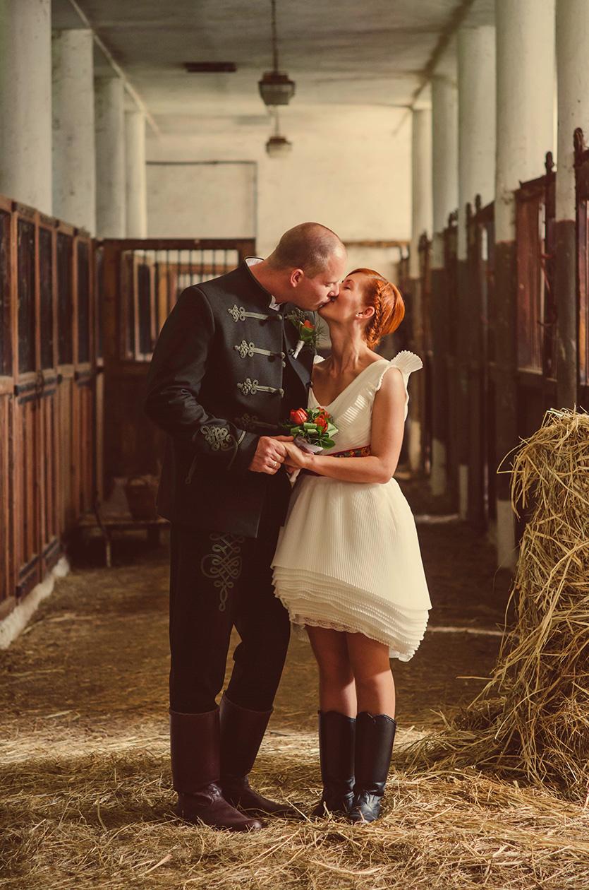 vintage esküvői fotós Mohács