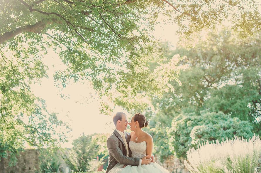 Haru esküvői fotózás Pécs