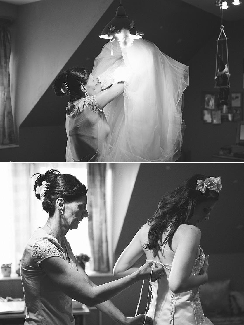 esküvő pécs környékén