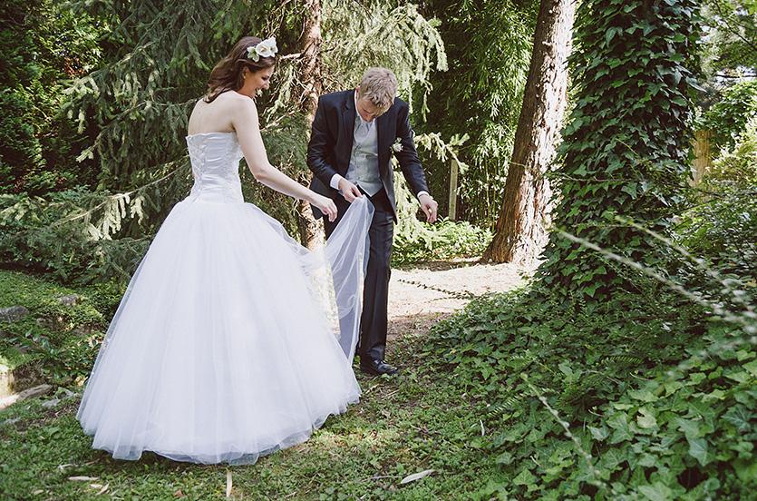 esküvős pillanat fotó pécs